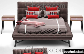 ghostxx cg. Black Bedroom Furniture Sets. Home Design Ideas