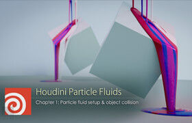 Maxdepth - Particle Fluids vol.1