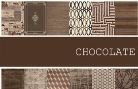 18 carpet color CHOCOLATE